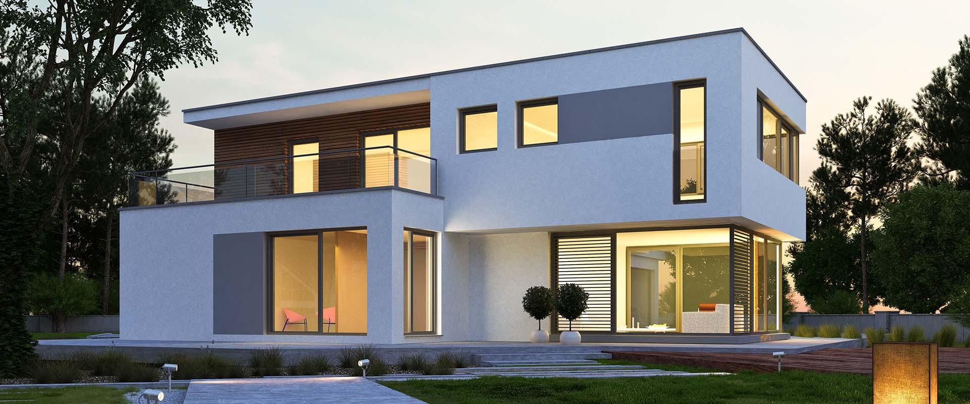 massivhaus berlin bungalow stadtvilla einfamilienhaus. Black Bedroom Furniture Sets. Home Design Ideas